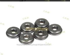 SHS Full Steel 8mm oil-retaining bushings